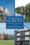 Follow these Writers...in KENT