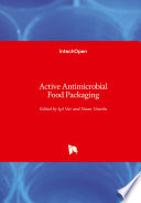 Active Antimicrobial Food Packaging