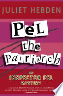Pel The Patriarch