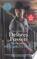 The Cowboy s Watch