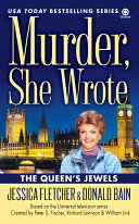 Murder  She Wrote  The Queen s Jewels