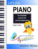 Let s Play Piano