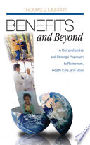 Benefits And Beyond Book PDF