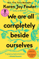 We Are All Completely Beside Ourselves [Pdf/ePub] eBook