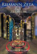 Riemann Zeta [Pdf/ePub] eBook