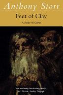 Pdf Feet of Clay