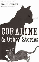 Coraline Other Stories Book PDF