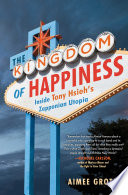 The Kingdom of Happiness Book