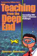 Teaching From the Deep End
