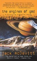 Engines Of God Pdf/ePub eBook