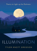Illumination Book PDF
