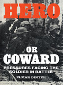 Hero Or Coward