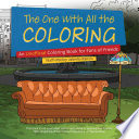 The One with All the Coloring