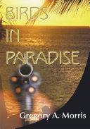 Pdf Birds in Paradise