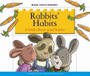 Rabbits  Habits