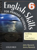 English Skills for Primary Students