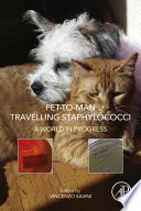 Pet to Man Travelling Staphylococci