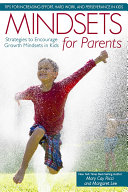 Mindsets for Parents [Pdf/ePub] eBook