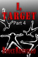 I, Target (Part 4) Pdf/ePub eBook