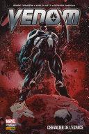 Venom : Chevalier de l'espace (2016)