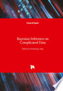Bayesian Inference on Complicated Data