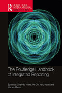 The Routledge Handbook of Integrated Reporting [Pdf/ePub] eBook