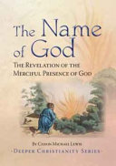 The Name of God Book
