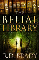 The Belial Library Book