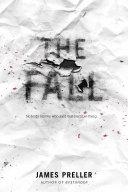 The Fall Pdf/ePub eBook