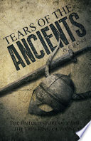 Tears Of The Ancients Book PDF