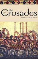 The Crusades Book