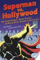 Superman Vs Hollywood