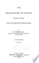 Laws Appendix Lesser Hippias First Alcibiades Menexenus Index Book PDF