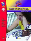 To Kill A Mockingbird Lit Link Gr 7 8 [Pdf/ePub] eBook