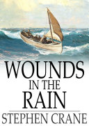 Wounds in the Rain Pdf/ePub eBook