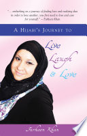 A Hijabi s Journey to Live  Laugh and Love