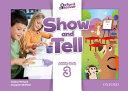 New Kindergarten High Level Course 3 Activity Book