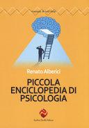 Piccola enciclopedia di psicologia