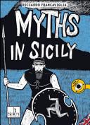 Myths in Sicily