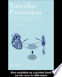 Vascular Protection