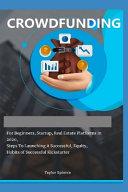 Crowdfunding Book PDF