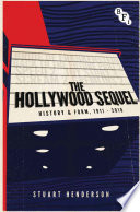 The Hollywood Sequel Book PDF