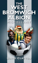 The West Brom Miscellany