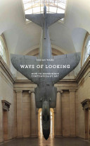 Ways of Looking Book PDF