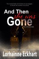 Then She Was Gone [Pdf/ePub] eBook