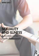 Sexuality and Illness