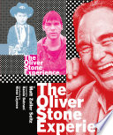 The Oliver Stone Experience Book PDF