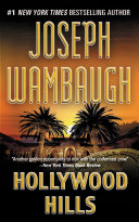 Hollywood Hills Pdf/ePub eBook