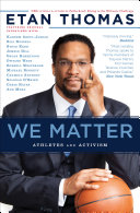 We Matter [Pdf/ePub] eBook
