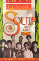 Pdf A Touch of Classic Soul 2